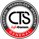 CTS General